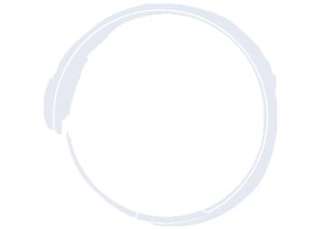 Logopädie Ruckes